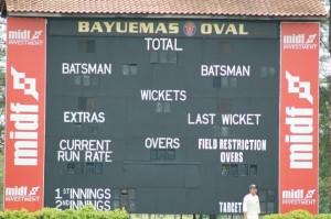 gillespie-sports-cricket-tour-kuala-lumpur-2012-40