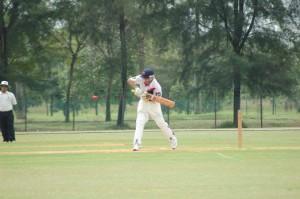 gillespie-sports-cricket-tour-kuala-lumpur-2012-41
