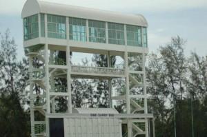 gillespie-sports-cricket-tour-kuala-lumpur-2012-42