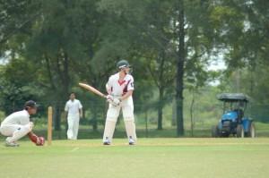 gillespie-sports-cricket-tour-kuala-lumpur-2012-43