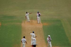 gillespie-sports-cricket-tour-kuala-lumpur-2012-44
