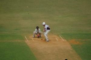 gillespie-sports-cricket-tour-kuala-lumpur-2012-45
