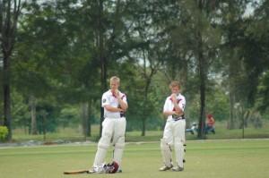 gillespie-sports-cricket-tour-kuala-lumpur-2012-46