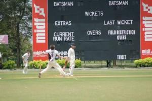 gillespie-sports-cricket-tour-kuala-lumpur-2012-47