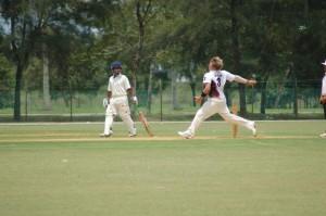 gillespie-sports-cricket-tour-kuala-lumpur-2012-48