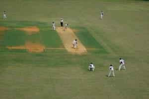 gillespie-sports-cricket-tour-kuala-lumpur-2012-49