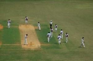 gillespie-sports-cricket-tour-kuala-lumpur-2012-50