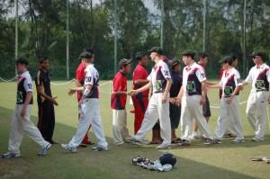 gillespie-sports-cricket-tour-kuala-lumpur-2012-51