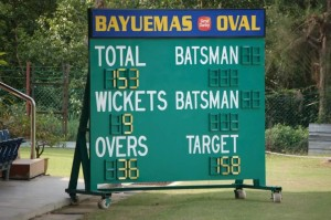 gillespie-sports-cricket-tour-kuala-lumpur-2012-52