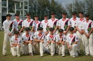 gillespie-sports-cricket-tour-kuala-lumpur-2012-53
