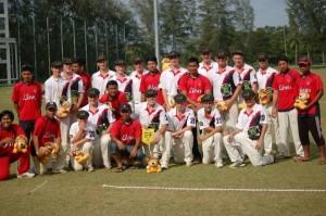 gillespie-sports-cricket-tour-kuala-lumpur-2012-54