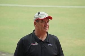 gillespie-sports-cricket-tour-kuala-lumpur-2012-55