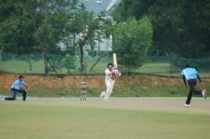 gillespie-sports-cricket-tour-kuala-lumpur-2012-56