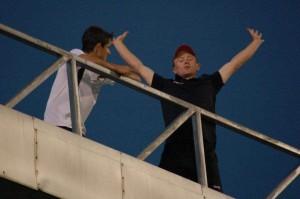 gillespie-sports-cricket-tour-kuala-lumpur-2012-57