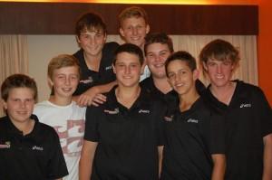 gillespie-sports-cricket-tour-kuala-lumpur-2012-58