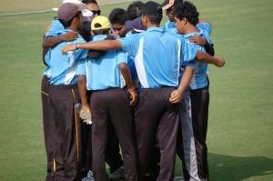 gillespie-sports-cricket-tour-kuala-lumpur-2012-6