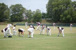 gillespie-sports-cricket-tour-kuala-lumpur-2012-60