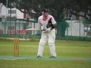 gillespie-sports-cricket-tour-kuala-lumpur-2012-61