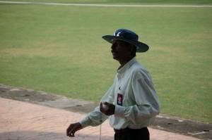 gillespie-sports-cricket-tour-kuala-lumpur-2012-7