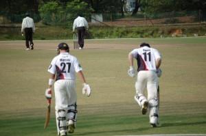 gillespie-sports-cricket-tour-kuala-lumpur-2012-8