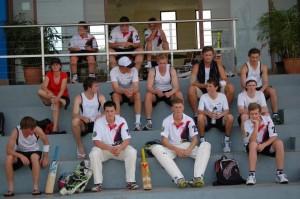 gillespie-sports-cricket-tour-kuala-lumpur-2012-9