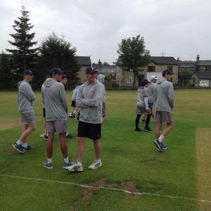 UK-Cricket-Tour-02