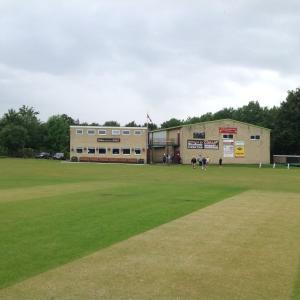 UK-Cricket-Tour-03