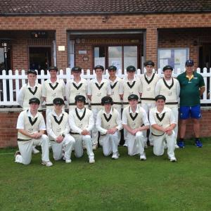 UK-Cricket-Tour-04