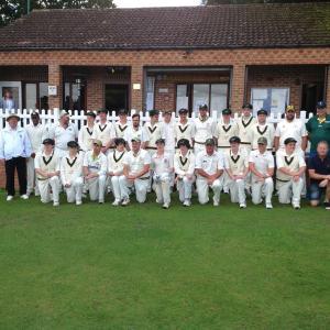 UK-Cricket-Tour-05